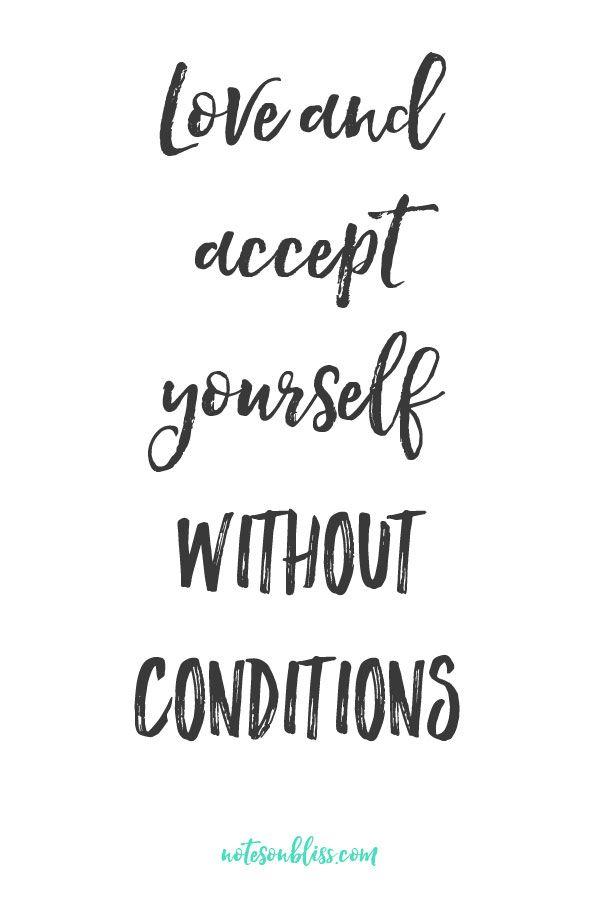 880a8bbd3340c29af294dbd1149dd616--free-meditation-self-love-quotes